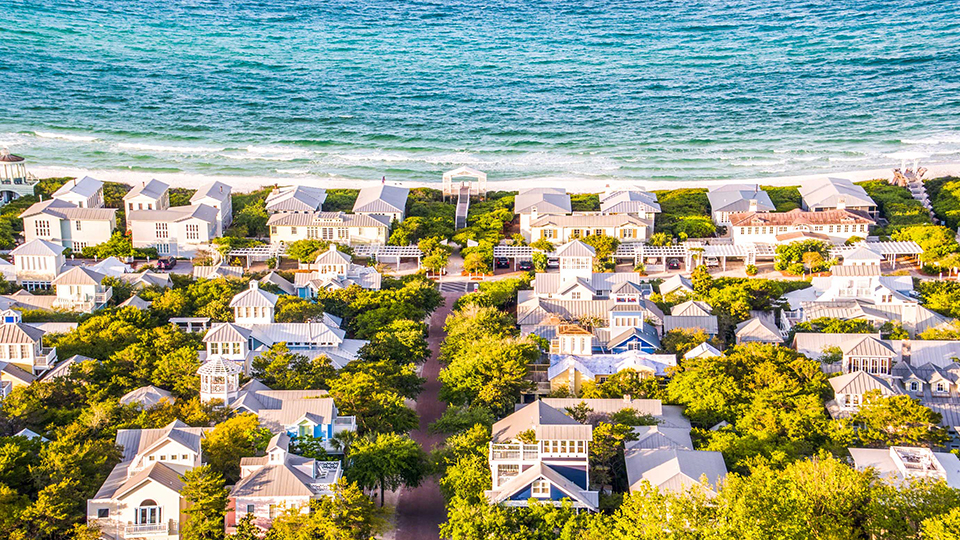 3 Reasons Owning a Beach Property is a Great Investment