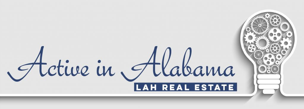 active-in-alabama-banner